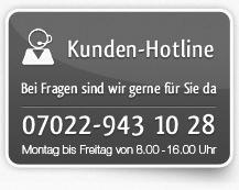HEMA 24/7 Support, Tel: (555) 123-01234