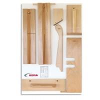 hema online shop zubeh r. Black Bedroom Furniture Sets. Home Design Ideas